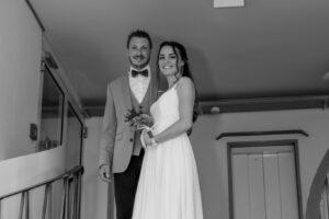 Hochzeitsfotograf_Fotohahn_Sandra&Renato-243
