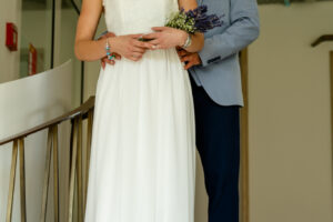 Hochzeitsfotograf_Fotohahn_Sandra&Renato-244