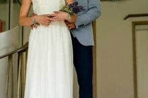 Hochzeitsfotograf_Fotohahn_Sandra&Renato-245