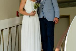 Hochzeitsfotograf_Fotohahn_Sandra&Renato-246
