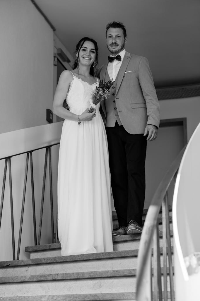 Hochzeitsfotograf_Fotohahn_Sandra&Renato-247