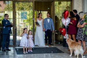 Hochzeitsfotograf_Fotohahn_Sandra&Renato-248