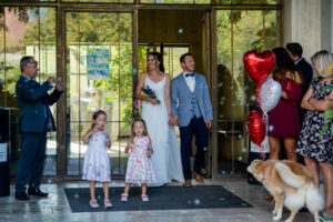Hochzeitsfotograf_Fotohahn_Sandra&Renato-249