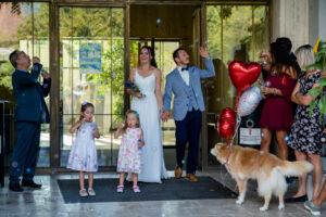 Hochzeitsfotograf_Fotohahn_Sandra&Renato-250
