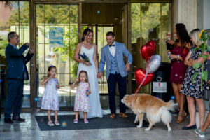 Hochzeitsfotograf_Fotohahn_Sandra&Renato-251