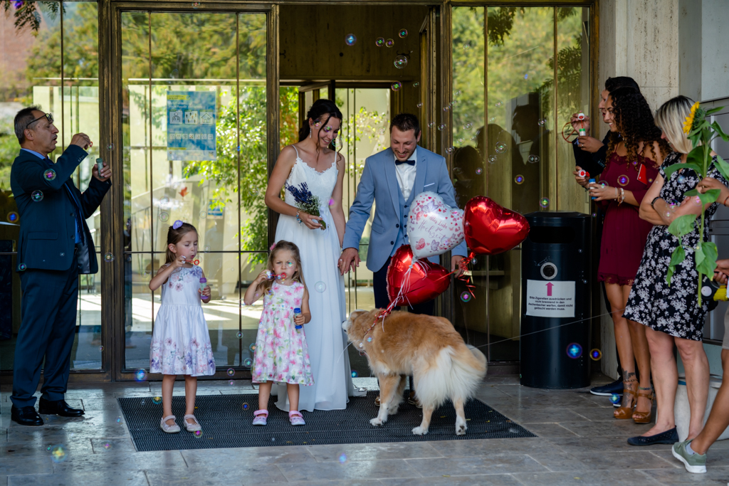 Hochzeitsfotograf_Fotohahn_Sandra&Renato-252