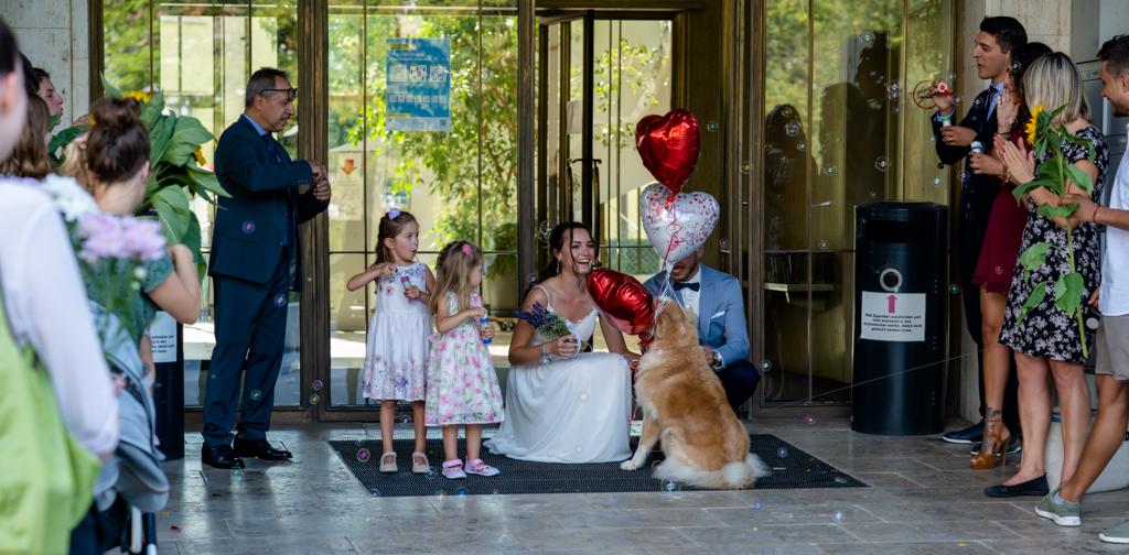 Hochzeitsfotograf_Fotohahn_Sandra&Renato-253