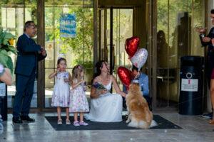Hochzeitsfotograf_Fotohahn_Sandra&Renato-254