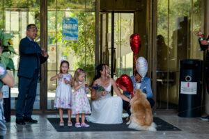 Hochzeitsfotograf_Fotohahn_Sandra&Renato-255