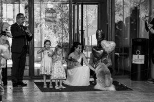 Hochzeitsfotograf_Fotohahn_Sandra&Renato-256