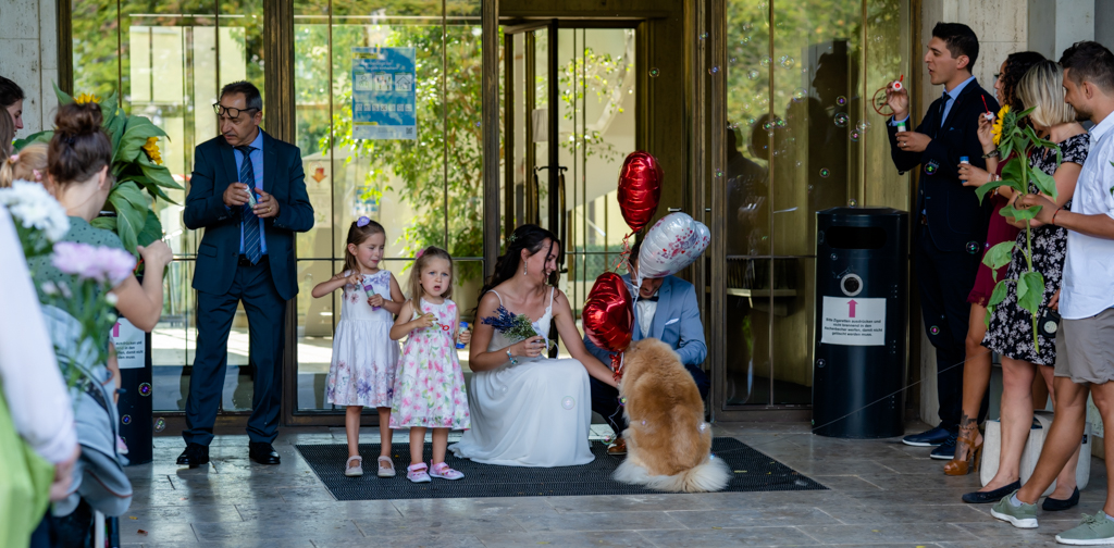 Hochzeitsfotograf_Fotohahn_Sandra&Renato-257