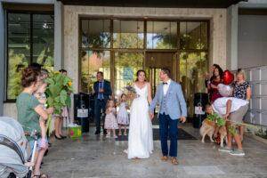 Hochzeitsfotograf_Fotohahn_Sandra&Renato-258