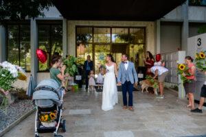 Hochzeitsfotograf_Fotohahn_Sandra&Renato-259