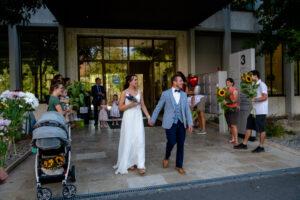 Hochzeitsfotograf_Fotohahn_Sandra&Renato-260