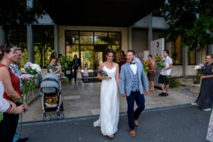 Hochzeitsfotograf_Fotohahn_Sandra&Renato-261