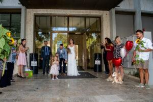 Hochzeitsfotograf_Fotohahn_Sandra&Renato-262