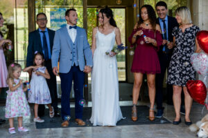 Hochzeitsfotograf_Fotohahn_Sandra&Renato-263