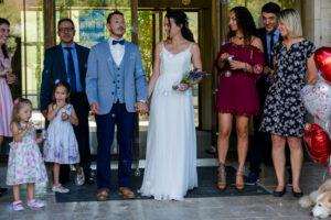 Hochzeitsfotograf_Fotohahn_Sandra&Renato-264