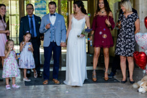 Hochzeitsfotograf_Fotohahn_Sandra&Renato-265