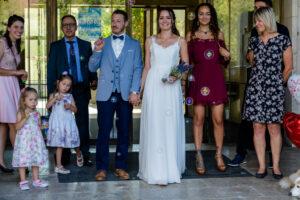 Hochzeitsfotograf_Fotohahn_Sandra&Renato-266