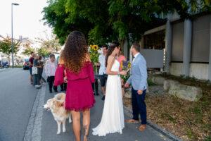 Hochzeitsfotograf_Fotohahn_Sandra&Renato-267