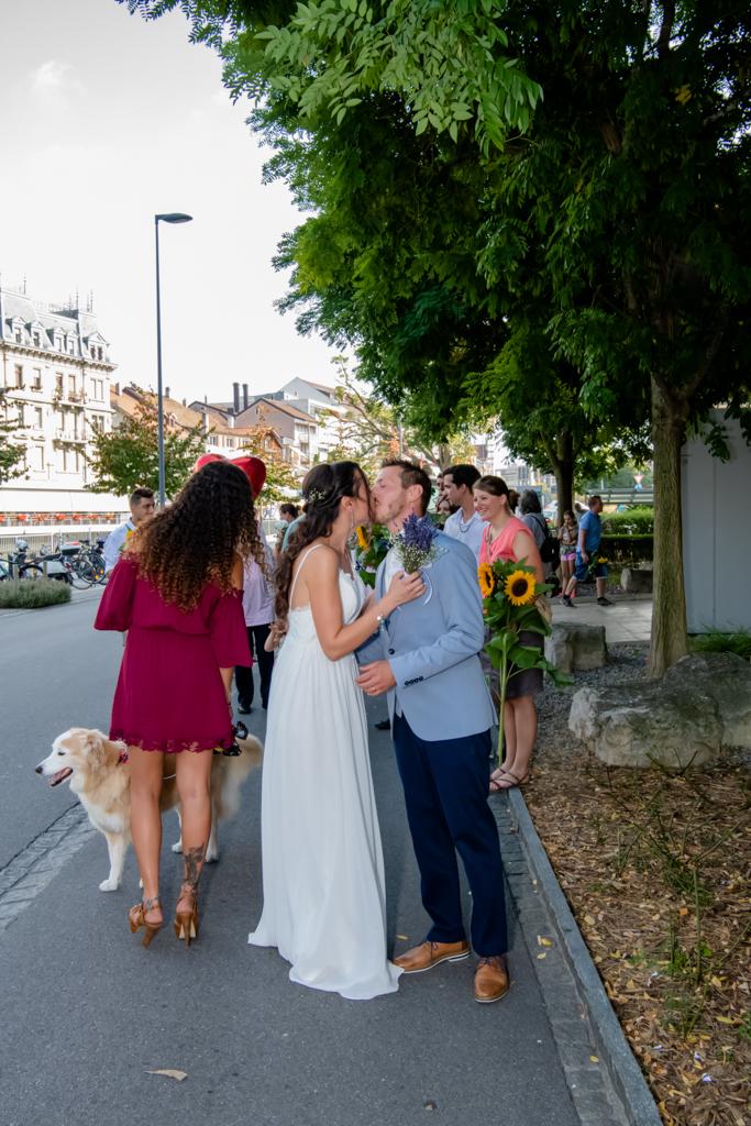 Hochzeitsfotograf_Fotohahn_Sandra&Renato-268