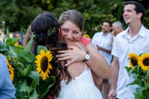 Hochzeitsfotograf_Fotohahn_Sandra&Renato-271