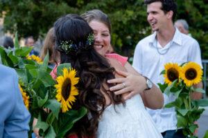 Hochzeitsfotograf_Fotohahn_Sandra&Renato-272