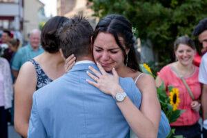 Hochzeitsfotograf_Fotohahn_Sandra&Renato-276