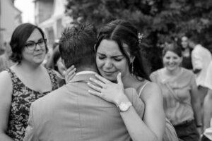 Hochzeitsfotograf_Fotohahn_Sandra&Renato-277