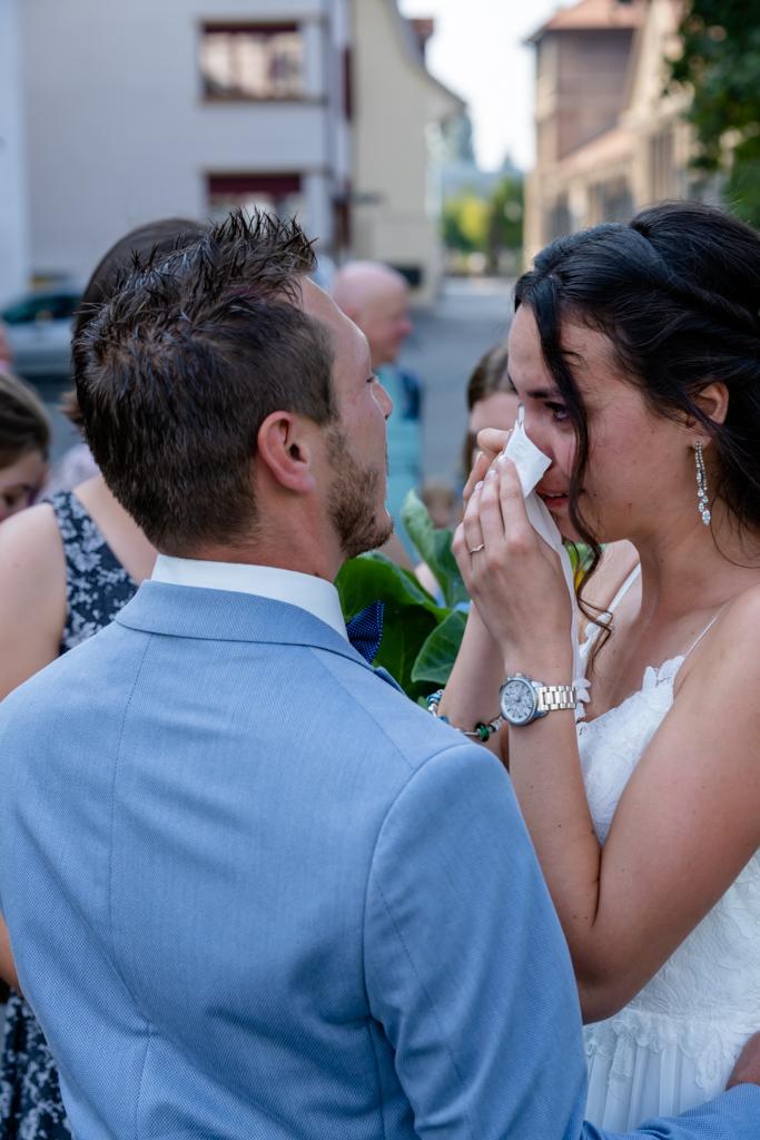 Hochzeitsfotograf_Fotohahn_Sandra&Renato-278