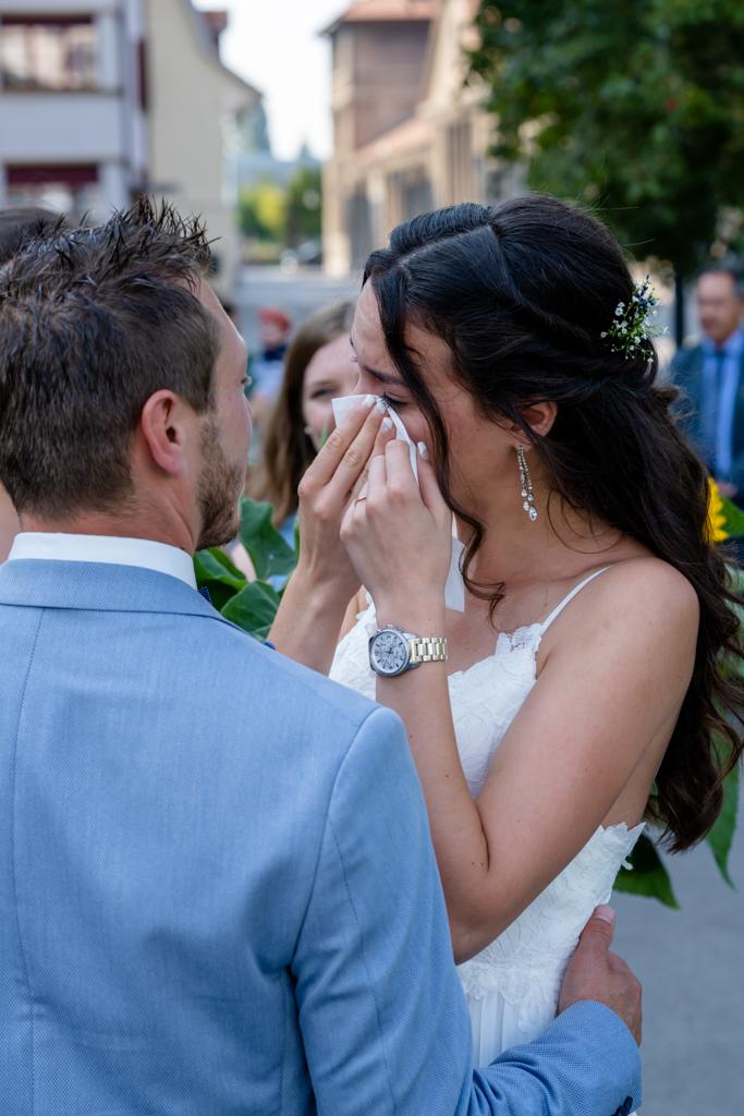 Hochzeitsfotograf_Fotohahn_Sandra&Renato-279