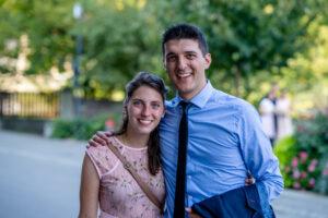 Hochzeitsfotograf_Fotohahn_Sandra&Renato-28
