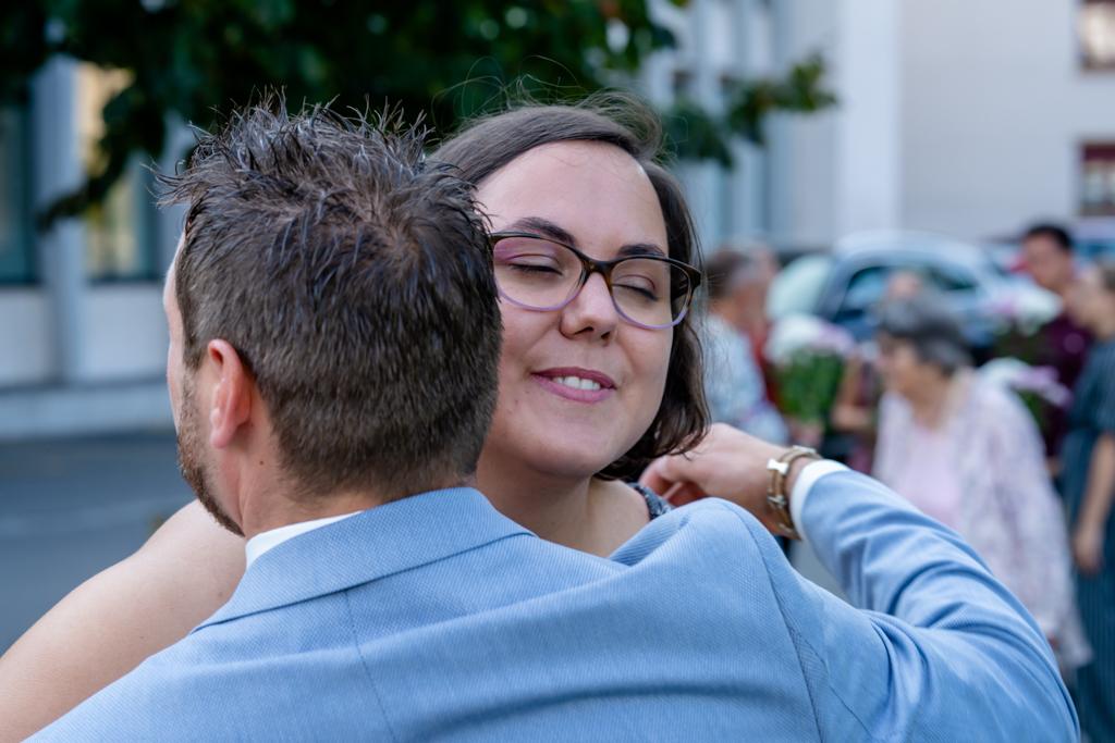 Hochzeitsfotograf_Fotohahn_Sandra&Renato-280