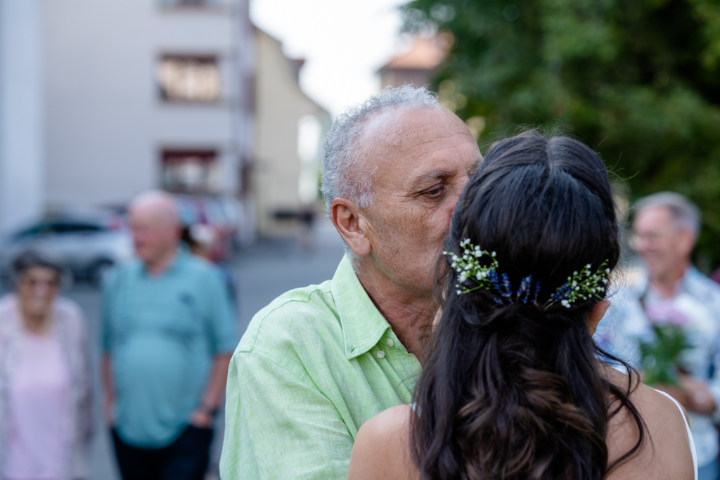 Hochzeitsfotograf_Fotohahn_Sandra&Renato-285
