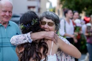 Hochzeitsfotograf_Fotohahn_Sandra&Renato-288