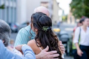 Hochzeitsfotograf_Fotohahn_Sandra&Renato-289