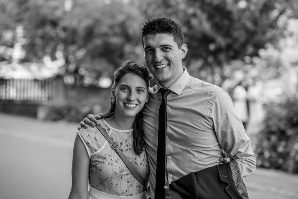 Hochzeitsfotograf_Fotohahn_Sandra&Renato-29