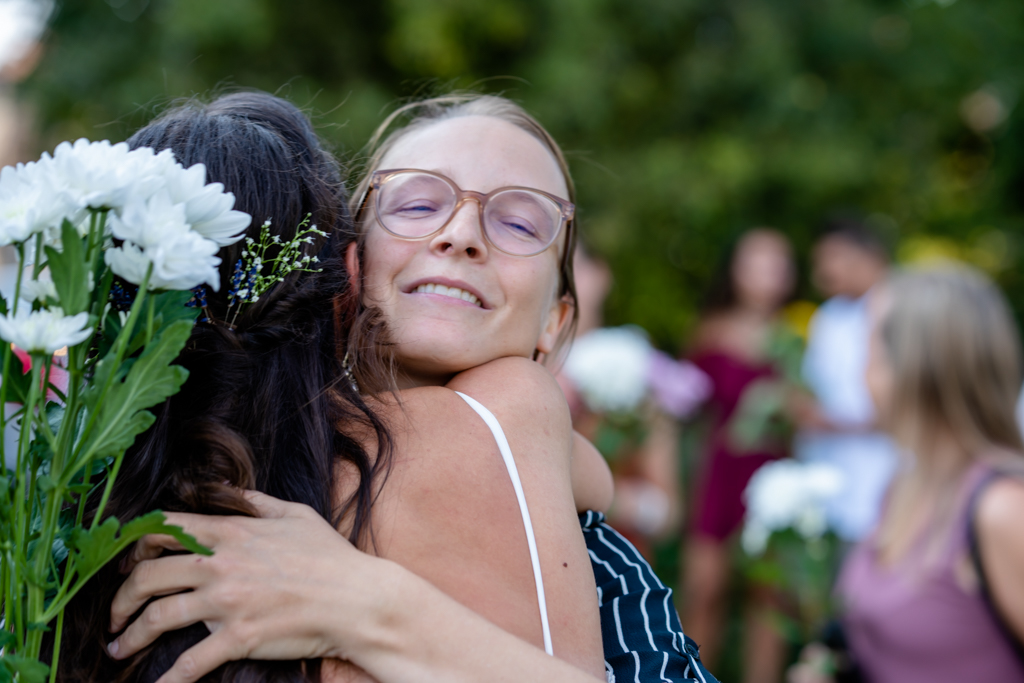 Hochzeitsfotograf_Fotohahn_Sandra&Renato-293