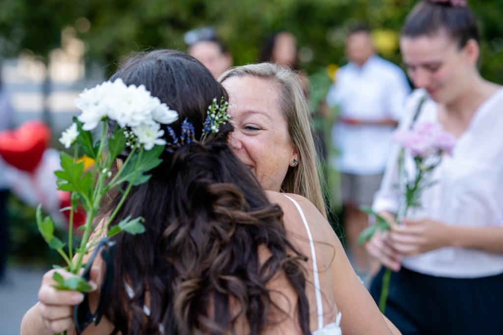 Hochzeitsfotograf_Fotohahn_Sandra&Renato-295