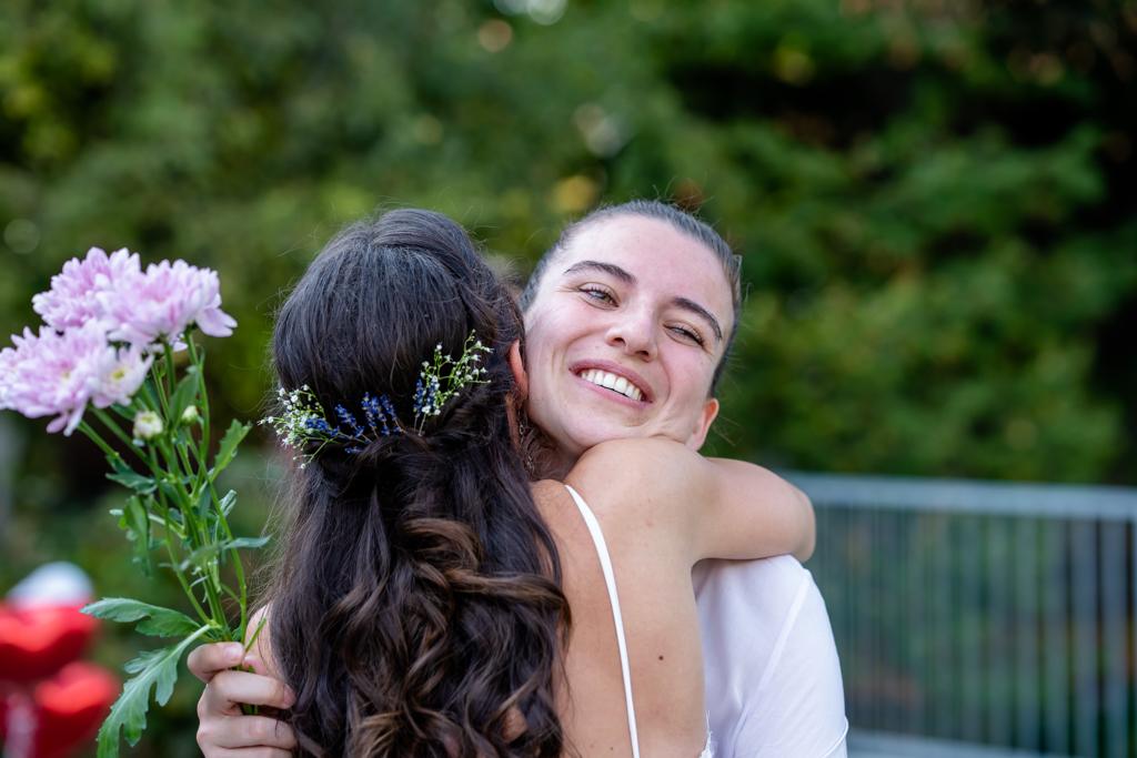 Hochzeitsfotograf_Fotohahn_Sandra&Renato-297