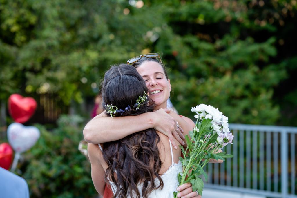 Hochzeitsfotograf_Fotohahn_Sandra&Renato-299