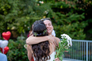 Hochzeitsfotograf_Fotohahn_Sandra&Renato-300