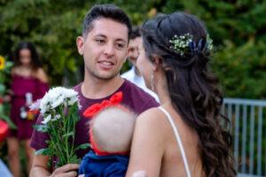 Hochzeitsfotograf_Fotohahn_Sandra&Renato-305