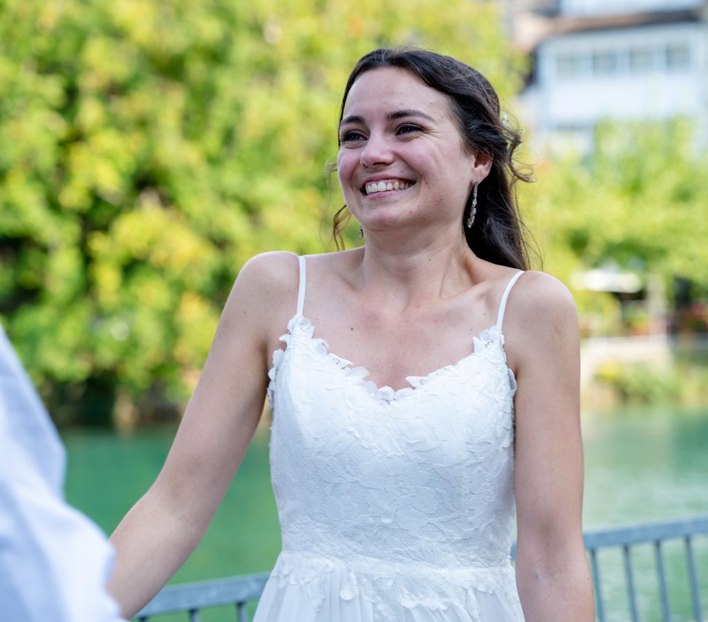 Hochzeitsfotograf_Fotohahn_Sandra&Renato-306