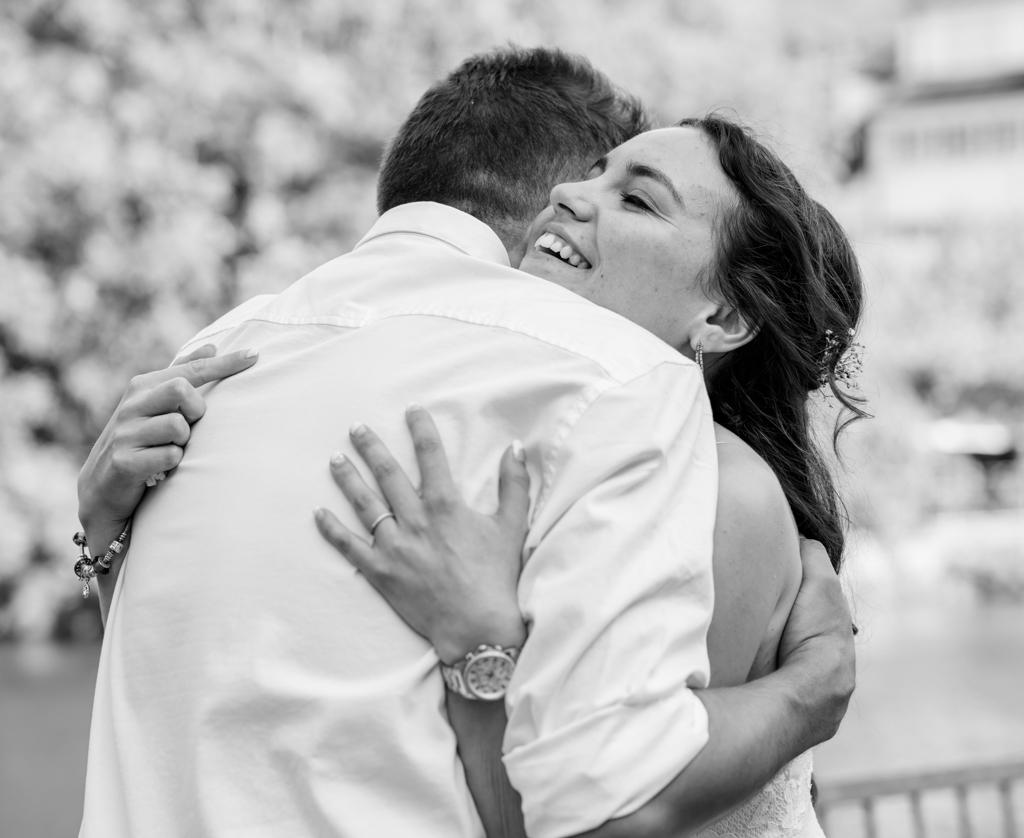 Hochzeitsfotograf_Fotohahn_Sandra&Renato-308