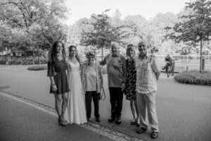 Hochzeitsfotograf_Fotohahn_Sandra&Renato-31