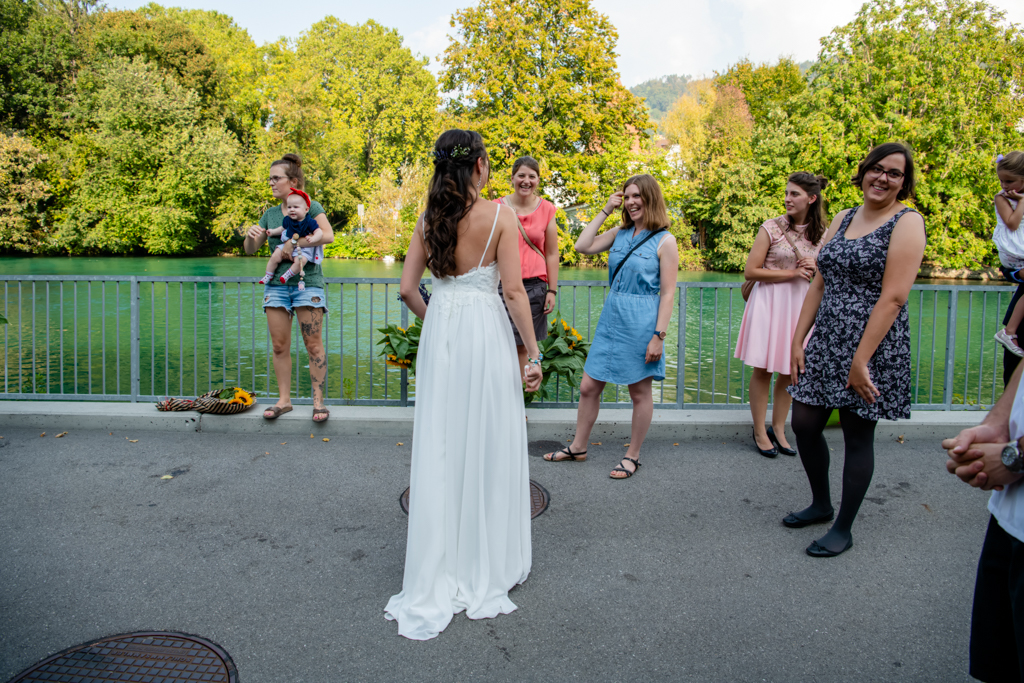 Hochzeitsfotograf_Fotohahn_Sandra&Renato-312