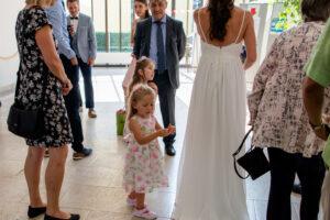 Hochzeitsfotograf_Fotohahn_Sandra&Renato-32