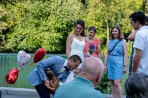 Hochzeitsfotograf_Fotohahn_Sandra&Renato-320